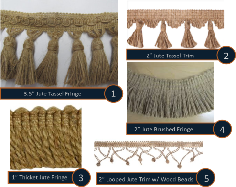 jute tassel trim blog2